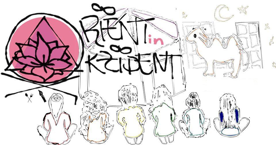 Orient in Okzident